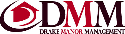 Drake Manor Header Image
